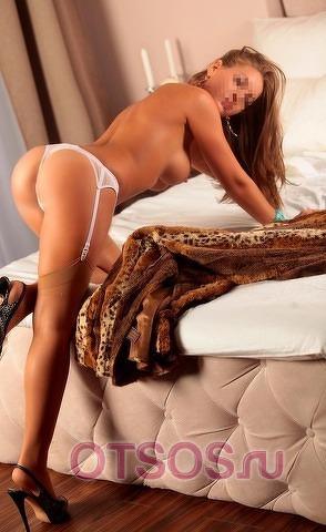 элитные проститутки питера фото